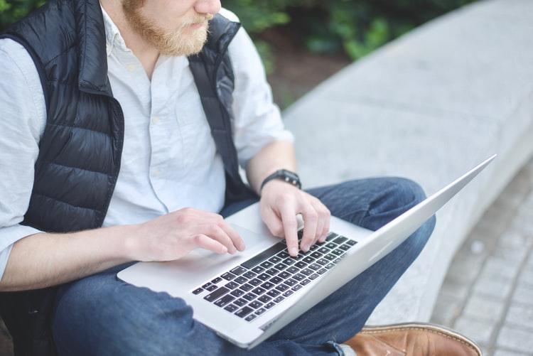 ingyenes bevizsgálás laptop